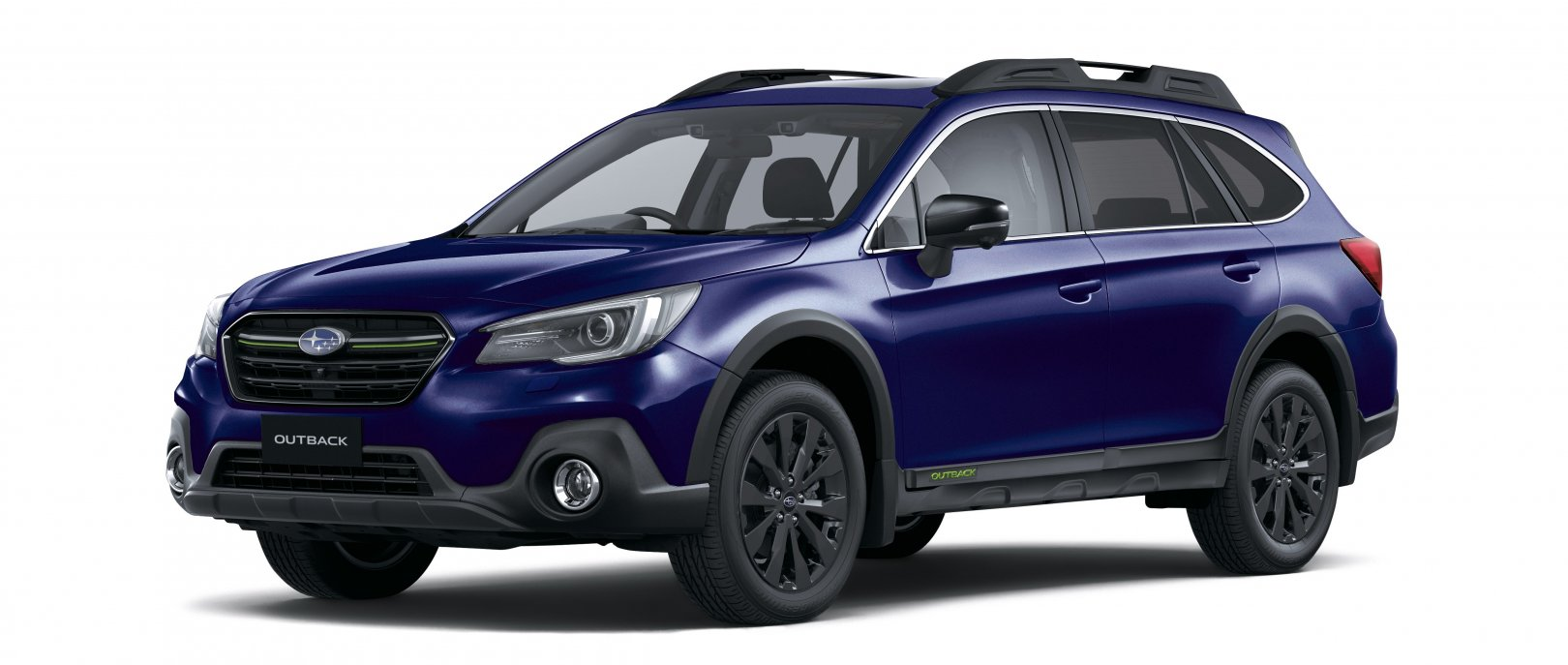 20Outback X_DarkBluePearl.