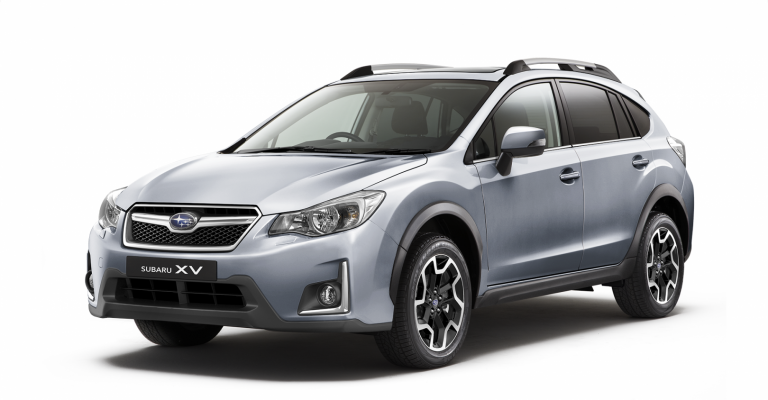 xv crossover subaru of new zealand. Black Bedroom Furniture Sets. Home Design Ideas