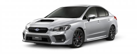 2018 subaru nz. contemporary subaru wrx premium ice silver on 2018 subaru nz