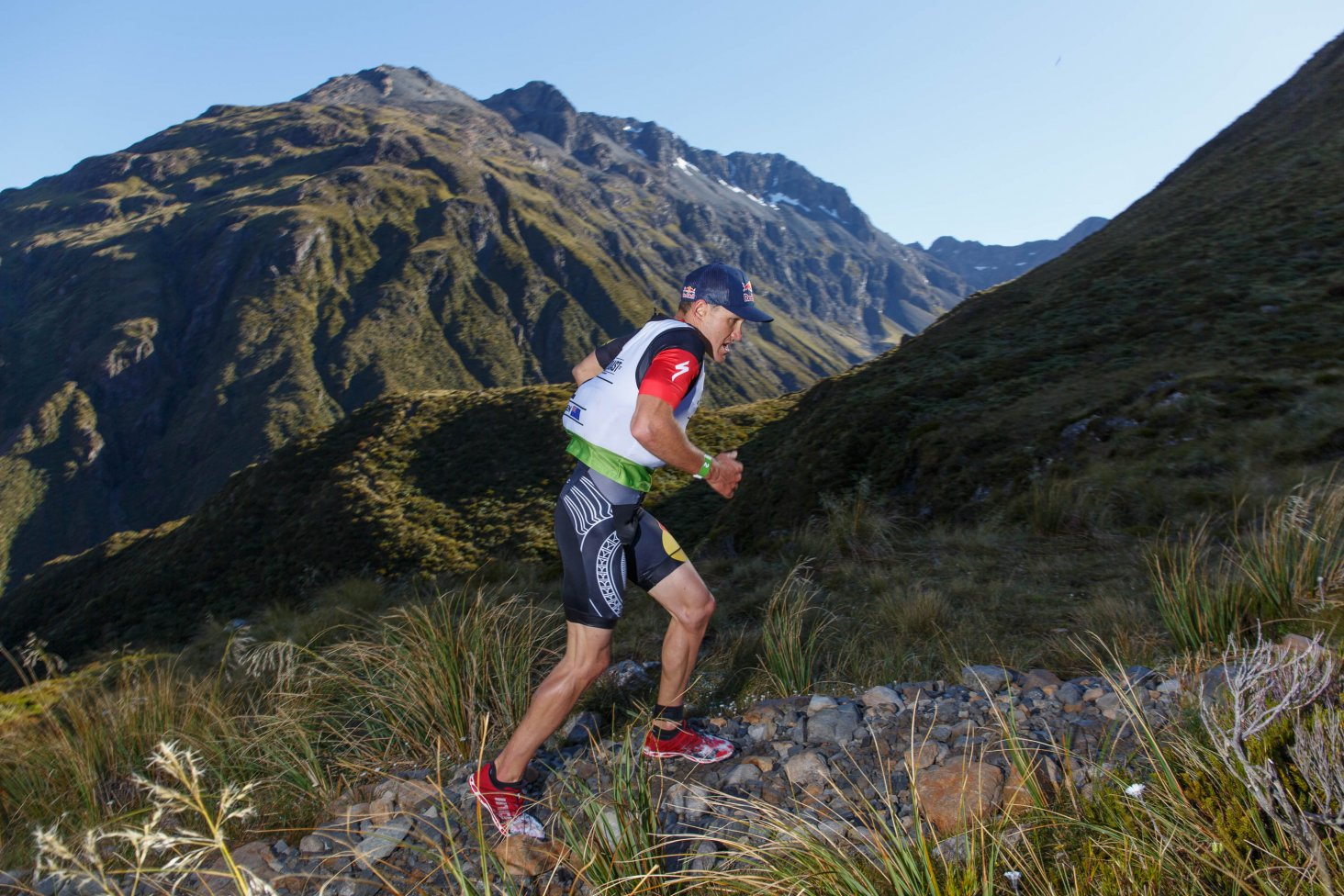 Subaru brand Ambassador Braden Currie is not competing at this year's Kathmandu Coast to Coast but shares his top tips for the race on Subaru New Zealand's new Facebook page.