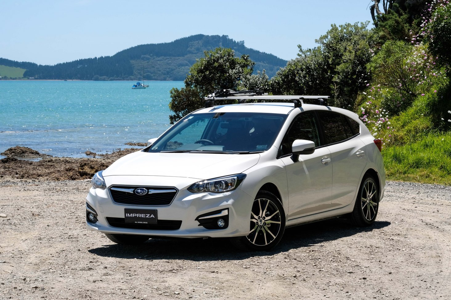Subaru of New Zealand has secured secured another 100 Impreza 2.0 Sports to arrive by the end of the year.