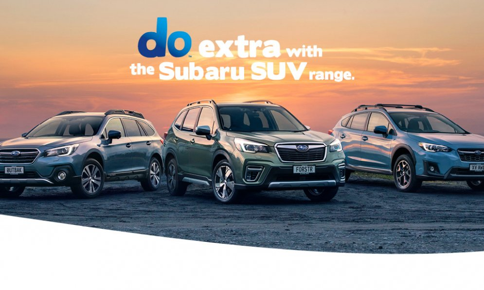 Lease A Subaru >> Lease A Subaru Test Drive Excellence Subaru New Zealand