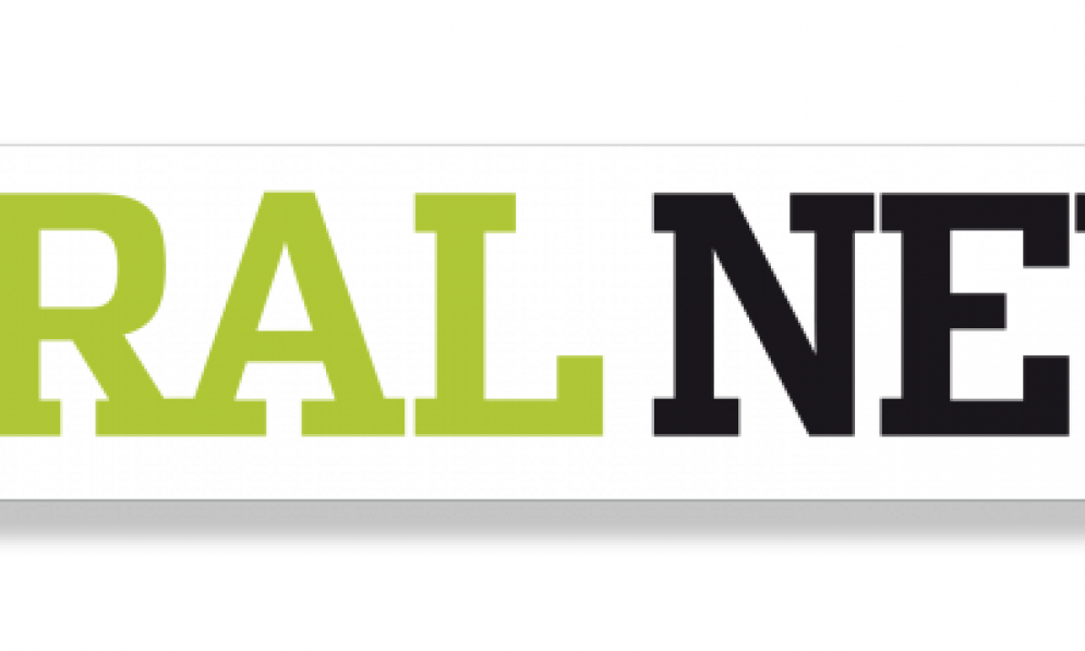 Rural News logo